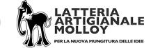 Latteria Molloy Brescia biglietti concerti | Mailticket