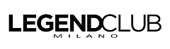 Legend Club - Milano (MM3 Affori  Centro)