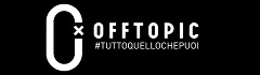 Off Topic - Cubo - Torino