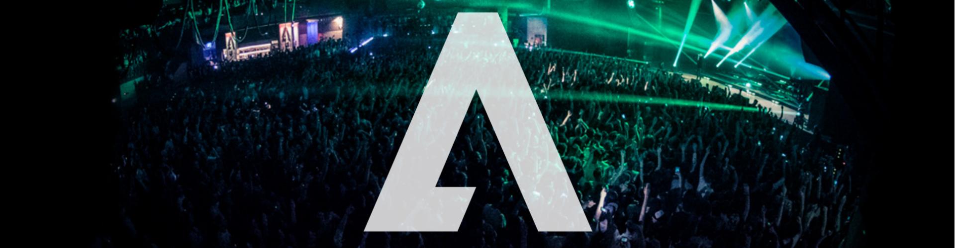 Alcatraz Milano biglietti Concerti Eventi ticket Mailticket | Notizie