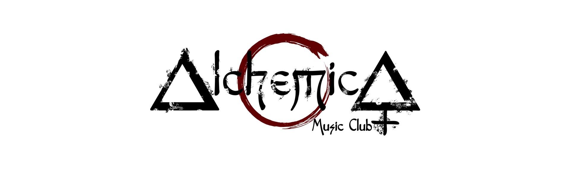 Alchemica Music Club Bologna biglietti Concerti mailticket