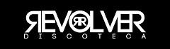 Revolver Club -  San Donà di Piave biglietti concerti mailticket