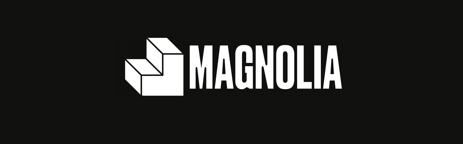Circolo Magnolia Segrate Milano biglietti concerti eventi Mailticket | Notizie