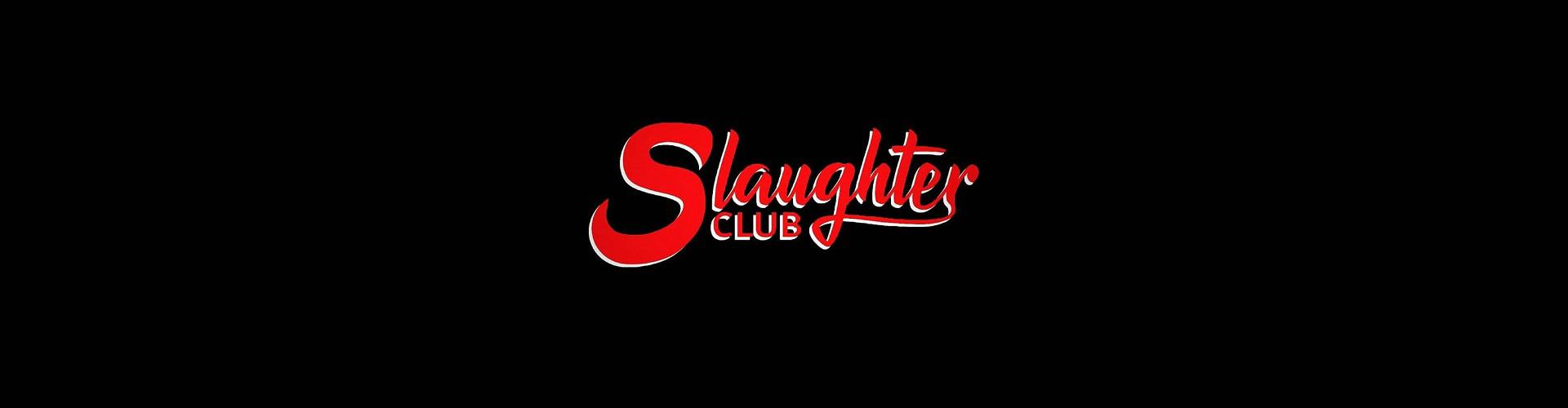 Slaughter Club Paderno Dugnano Milano Biglietti Concerti mailticket
