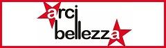Arci Bellezza Milano biglietti tickets concerti mailticket | notizie