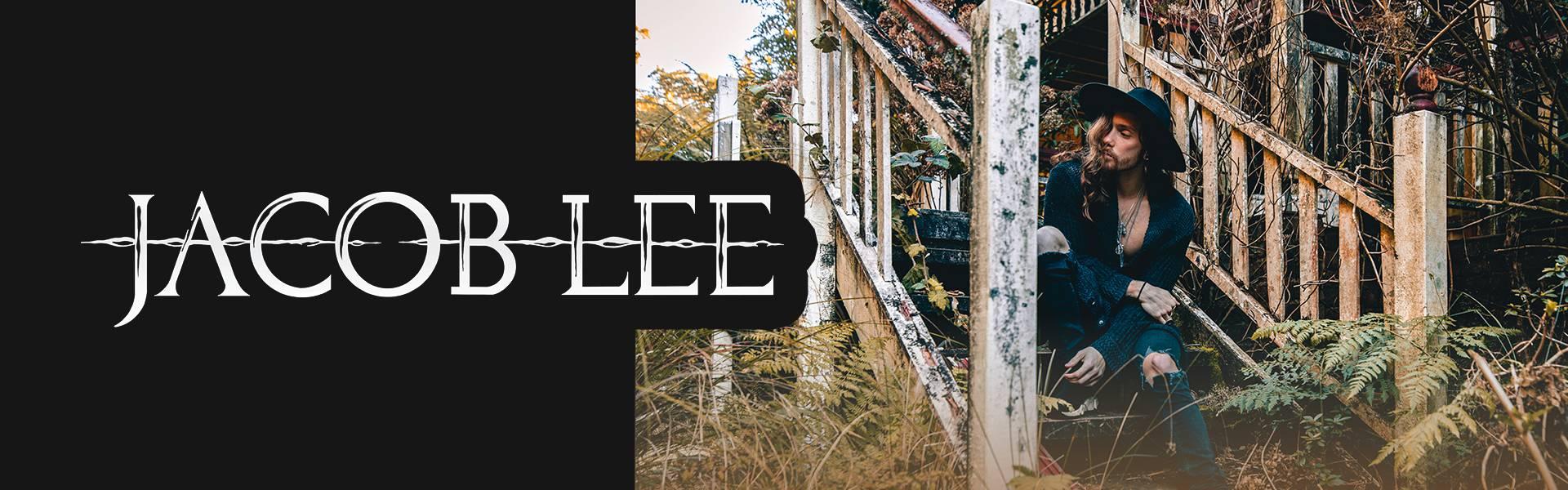 JACOB LEE prevendite biglietti per evento concerto del 11 ottobre 2021 al LEGEND Club Milano | Mailticket