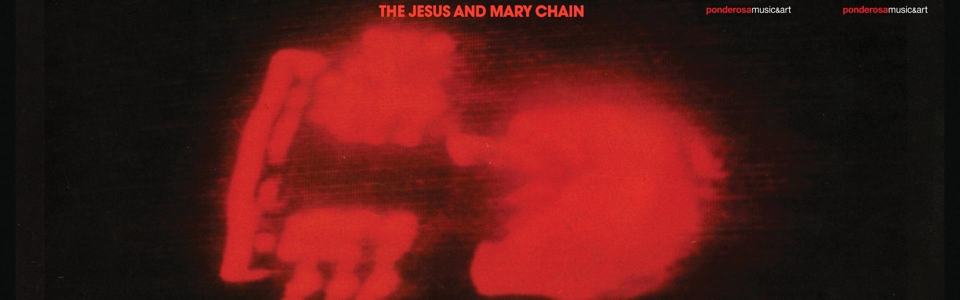 mailticket_the_jesus_and_mary_chain_23-febbraio-2021_alcatraz_milano_biglietti