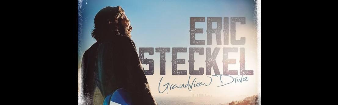 Eric Steckel concerto Off Modena 2021 biglietti